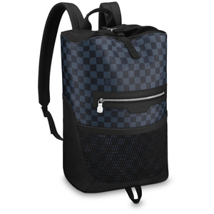 [정품] LOUIS VUITTON / N40009 MATCHPOINT BACKPACK  / 피오리토