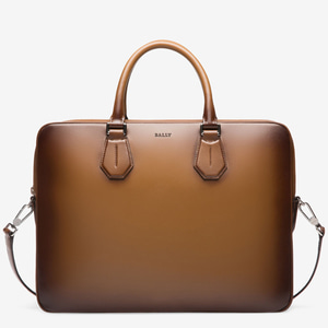 [정품] 발리 / Bally / Staz Business Bag Cowboy  / 피오리토