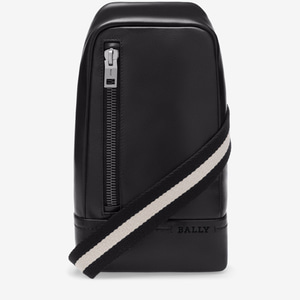 [정품] 발리 / Bally / Tanis Sling Bags in Black  / 피오리토