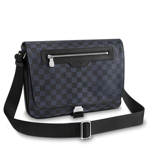 [정품] LOUIS VUITTON / N40010 MESSENGER  / 피오리토