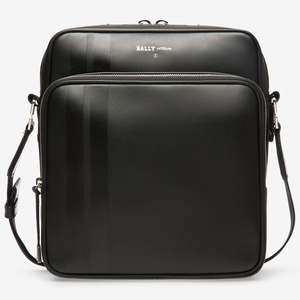 [정품] 발리 / Bally / Dribble Bag in Black  / 피오리토