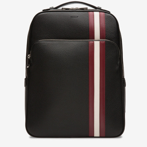 [정품] 발리 / Bally / Ceripo Backpack in Black  / 피오리토