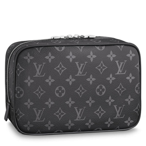 [정품] LOUIS VUITTON / M43383 TOILETRY  / 피오리토