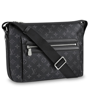 [정품] LOUIS VUITTON / M44223 ODYSSEY MESSENGER PM  / 피오리토