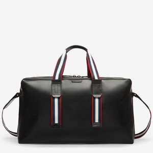 [정품] 발리 / Bally / Messier Bag in Black  / 피오리토