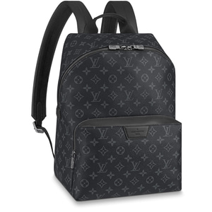 [정품] LOUIS VUITTON / M43186 DISCOVERY BACKPACK  / 피오리토