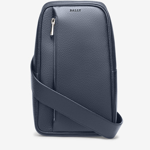 [정품] 발리 / Bally / Starlex Sling Bag in Ink  / 피오리토