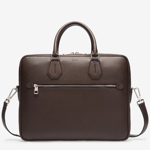 [정품] 발리 / Bally / Condria Bag in Coffee  / 피오리토