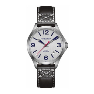 해밀턴시계 Hamilton H76225751 Khaki Air Race 38Mm