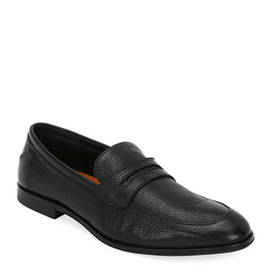 [정품] 발리 BALLY Webb Leather Penny Loafers  / 피오리토