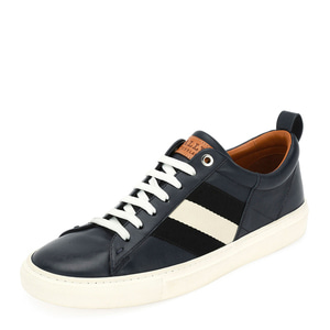 [정품] 발리 BALLY Mens Helvio Low-Top Leather Sneakers  / 피오리토