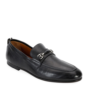 [정품] 발리 BALLY Plintor Reverse Goodyear Loafer  / 피오리토