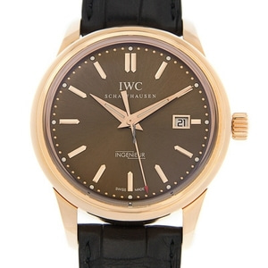 아이더블유씨 IWC IW323312 IWC Ingenieur Boutique Limited Edition 43mm