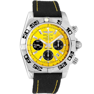 브라이트링 BREITLING AB01109S/I523 Chronomat 44mm Limited Edition