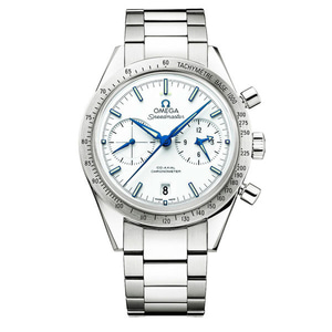 오메가시계 OMEGA 331.90.42.51.04.001 Co-Axial Chronograph 41.5mm