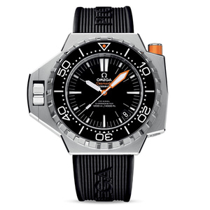 오메가시계 OMEGA 224.32.55.21.01.001Seamaster 1200M Co-Axial 55 x 48mm