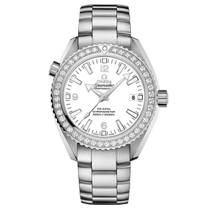 오메가시계 OMEGA Seamaster Mechanical 232.15.42.21.04.001