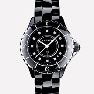 샤넬시계 CHANEL H5702 J12 Automatic 38mm