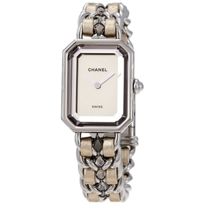 샤넬시계 CHANEL Premiere Rock H5584 H5584 LIMITED EDITION OF 1000 PIECES