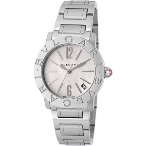 [추가비용없음] 불가리 BVLGARI BBL33WSSD Automatic 33mm