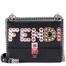 FENDI P00292950 shoulder bag