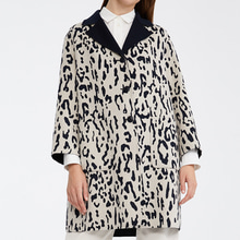 [정품] Max Mara COAT TURKU 6011029206001  / 피오리토